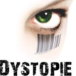 dystopie
