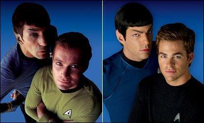 spock-kirk-zachary-quinto-2767043-415-250