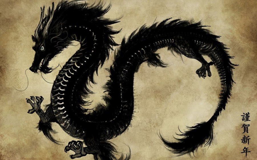 Les dragons de sa Majesté - Naomi Novik