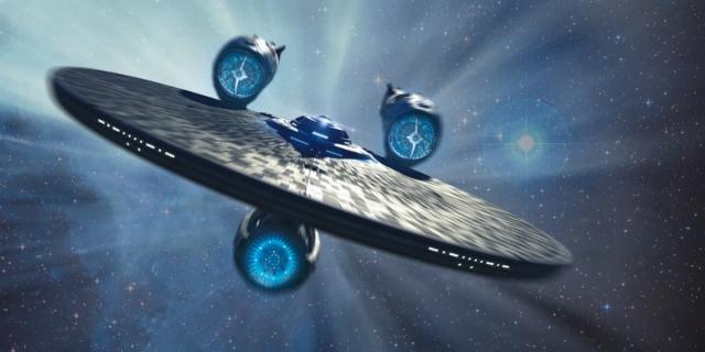 star-trek-3-beyond-trailer-star-wars