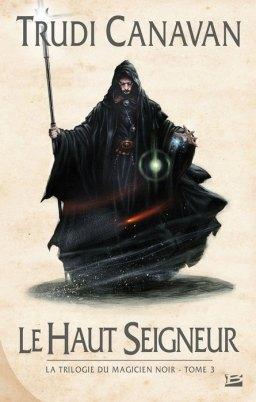 1405-trilogie-magicien3_org