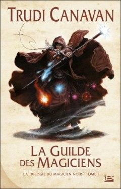 livre-la-guilde-des-magiciens-374-1