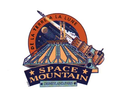 logo_disney-spacemountain