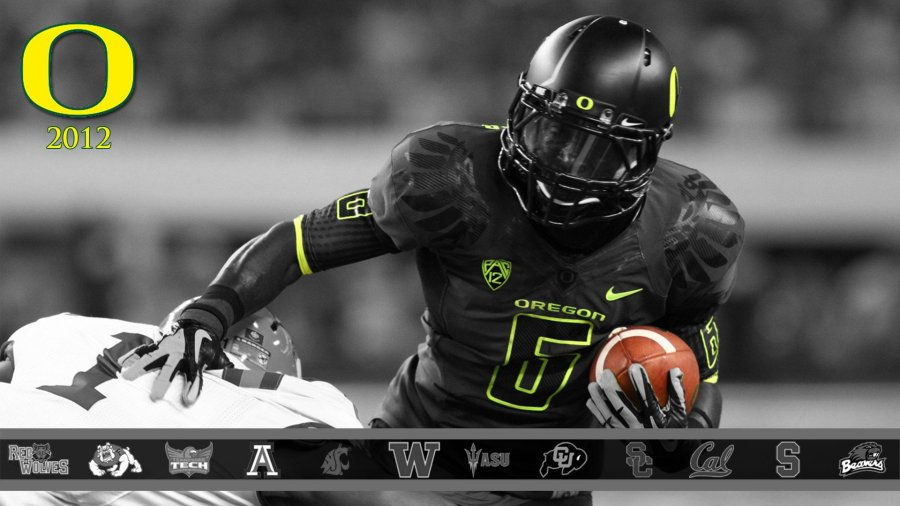 lesson-geography-oregon-ducks-wallpaper-football-college-dylan-buell-explains