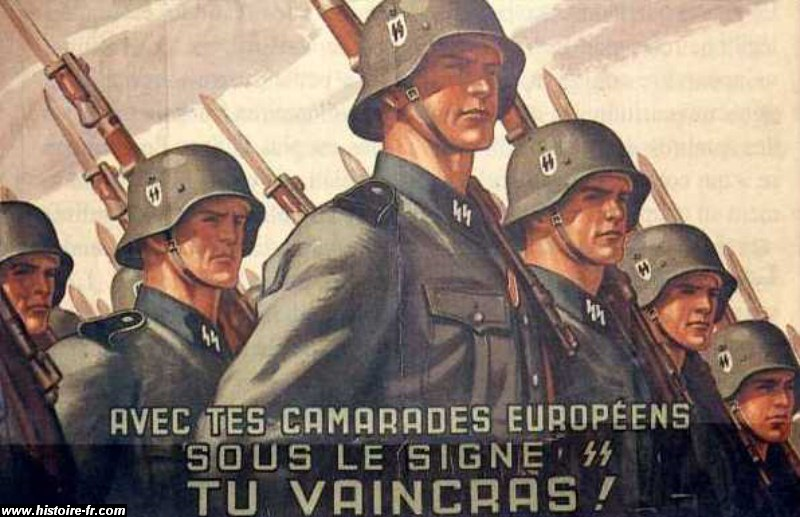lvf-ss-1943