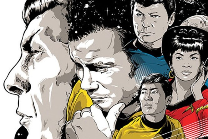 star-trek-50-art-exhibit-sdcc-720x480