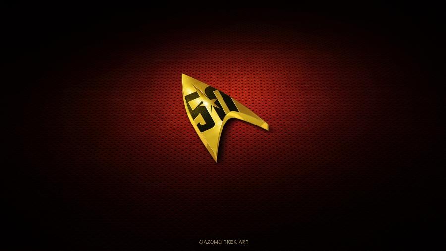 star_trek_logo_wallpaper__4____50th__anniversary_by_gazomg-d8sgtku