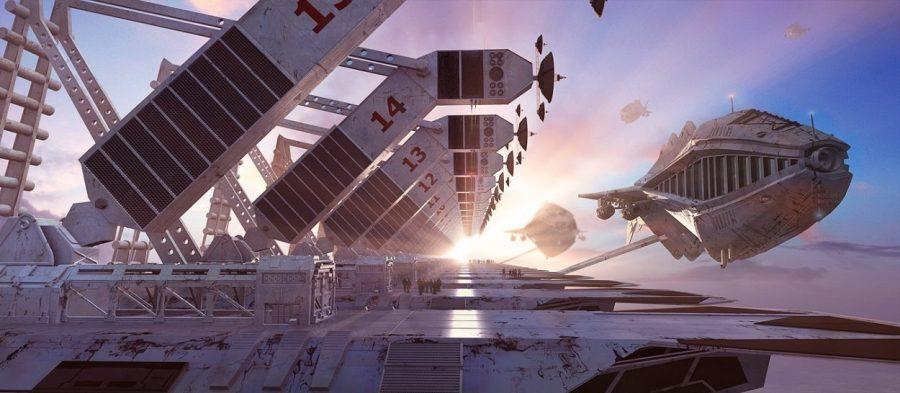 neil-maccormack-sci-fi-art-7-1250x546
