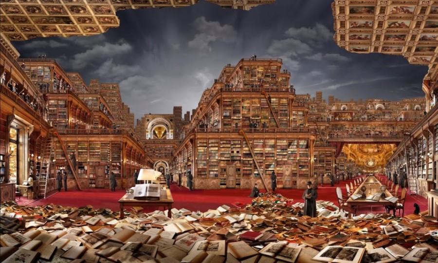bibliothc3a8que-idc3a9ale-1-2006-180x300cm