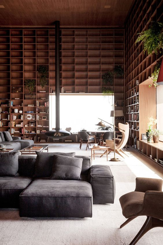 bibliothc3a8que-sur-totalitc3a9-du-mur