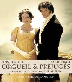 affiche-orgueil-et-prejuges-pride-and-prejudice-1995