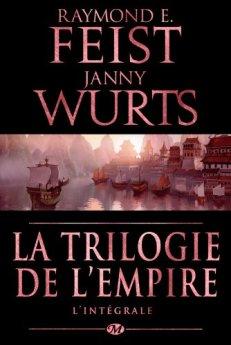 la-trilogie-de-l-empire-l-integrale-356207
