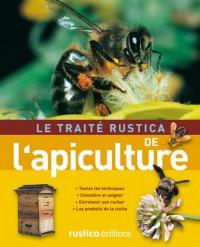 traite-rustica-l-apiculture-4031-l200-h350