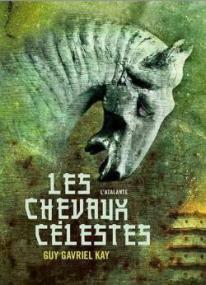 bm_cvt_les-chevaux-celestes_2774