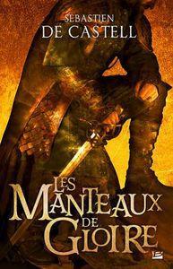 cvt_les-manteaux-de-gloire_944