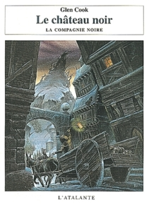 la-compagnie-noire-tome-2-le-chateau-noir-56735
