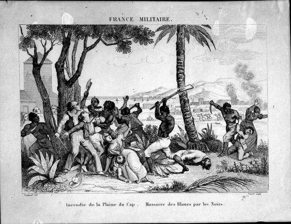 1200-incendie-de-la-plaine-du-cap-massacre-des-blancs-par-les-noirs-france-militaire-martinet-del-masson-sculp-33