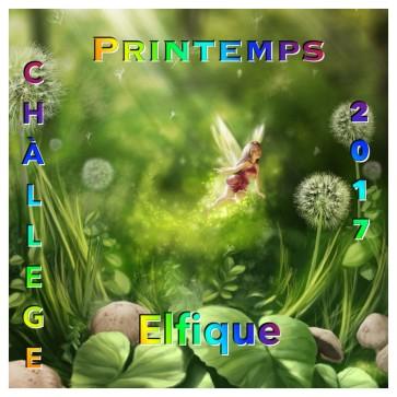 challenge-printemps-2