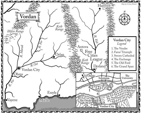 Map-Vordan-7