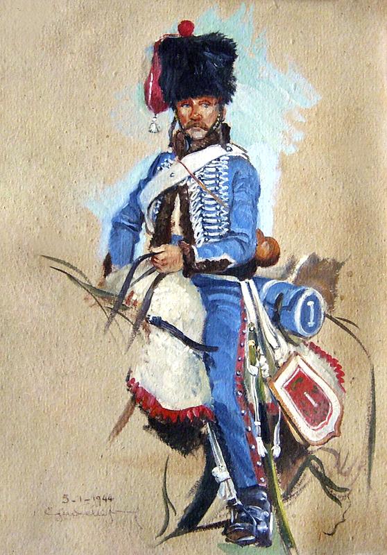 2_eugene_leliepvre_1er_hussard_1er_empire_hd