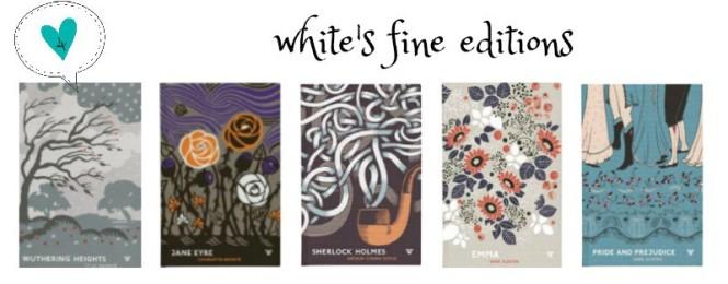 whites-fine-editions