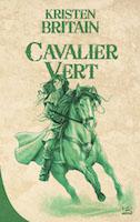 1706-CavalierVert_org