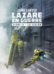 lazarre_vol2.indd