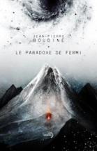 Le-paradoxe-de-Fermi-de-Jean-Pierre-Boudine-chez-Denoël
