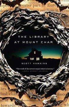 mount_char