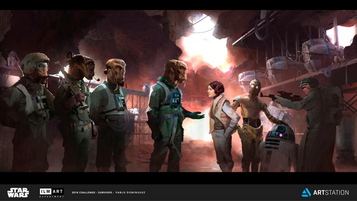 L'héritier de l'Empire (SW) - Timothy Zahn