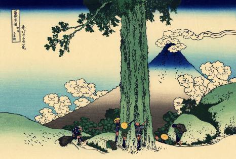 hokusai-la-passe-de-mishima-dans-la-province-de-kai
