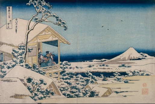 hokusai_highlight_snowy_1000