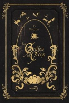 walton-griffes-crocs_m