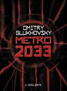 cvt_metro-2033_918