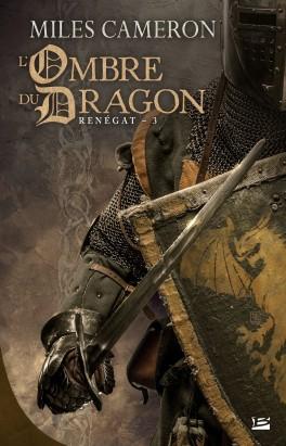 renegat-tome-3-l-ombre-du-dragon-771735-264-432