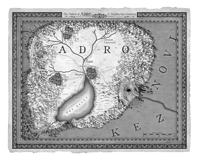 adro-crimson-campaign