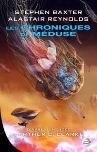 les-chroniques-de-meduse-996320-264-432