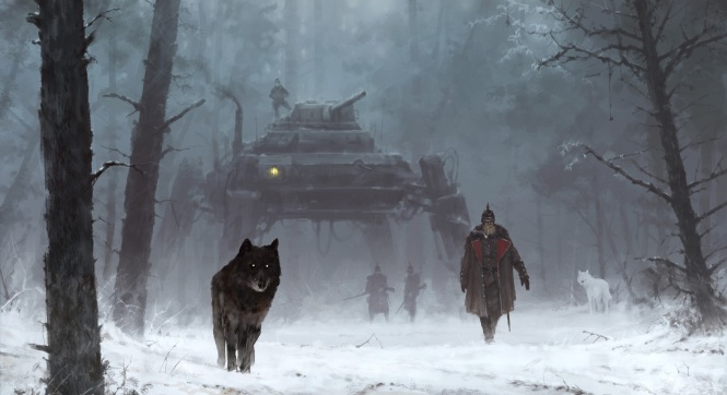 the-digital-art-of-jakub-rozalski-28