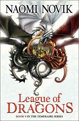 temeraire-tome-9-league-of-dragons-821870-264-432