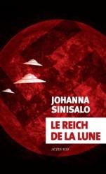 le-reich-de-la-lune-1056145-264-432