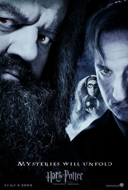 potterazkaban-5