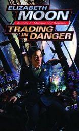 cvt_trading-in-danger_3175