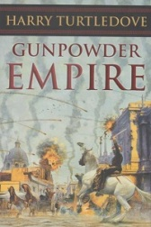 gunpowder_empire