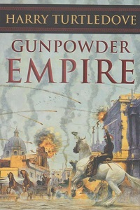 gunpowder_empire