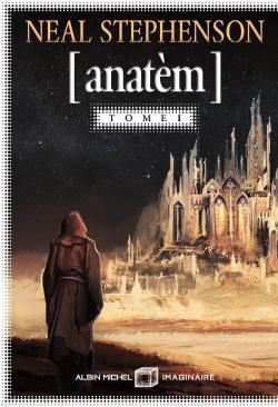 cvt_anatem-tome-1_4493