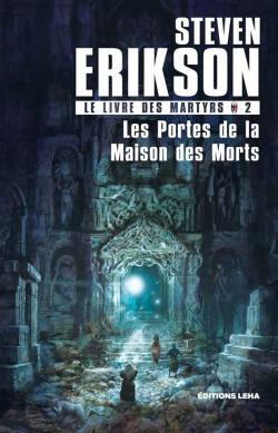 cvt_le-livre-des-martyrs-tome-2-les-portes-de-la-mai_789