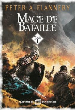cvt_mage-de-bataille-tome-1_6273