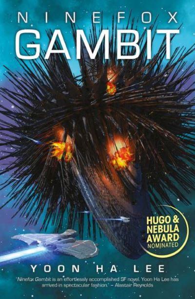ninefox-gambit