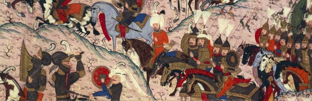 ottoman_empire_gettyimages_1420863361-h