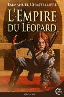 LEmpire-du-LC3A9opard